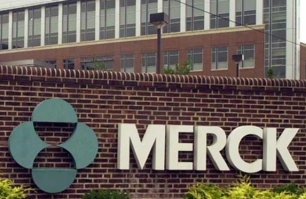 Merck-Investigaciones-Cientificas-Fallidas