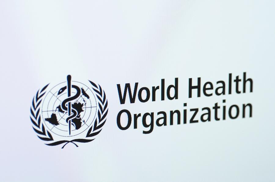 OMS-Programa-Emergencia-Salud