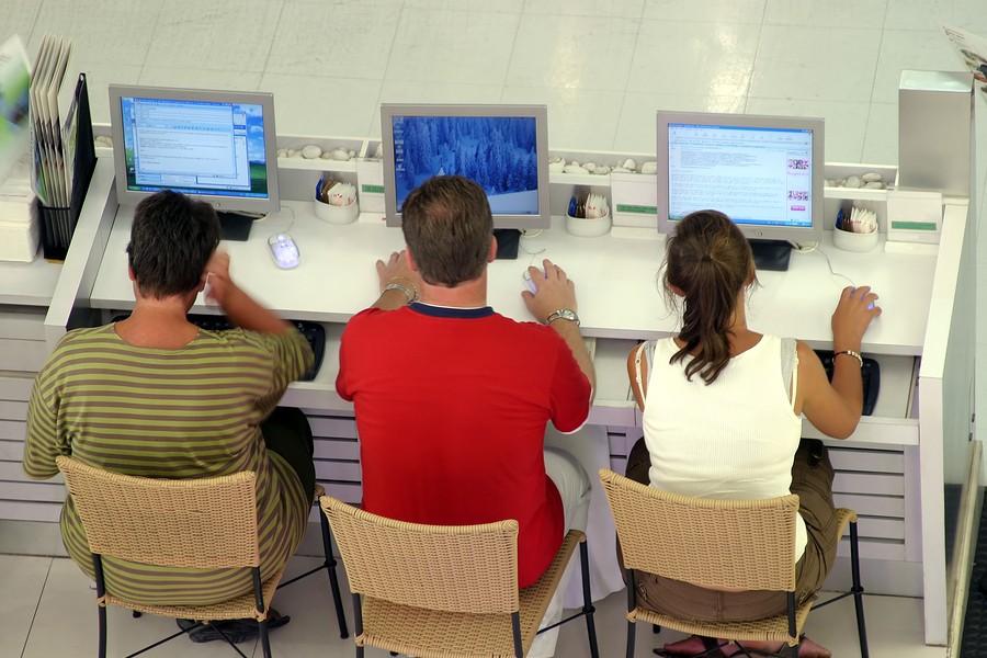 Pacientes-Internet-Medicos