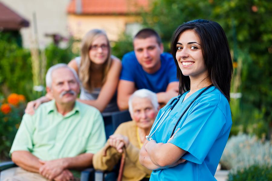 Responsabilidad-Social-Medico-Emprendedor