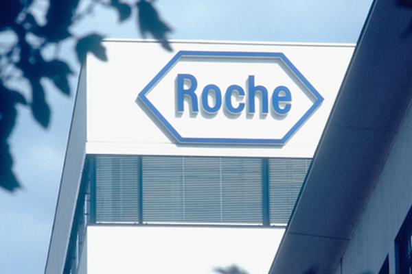 "Roche, en guerra con ""biosimilares"" oncológicos en India"