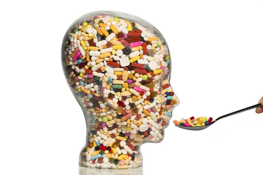Sensibilidad-Analgesicos-Opioides-Opiacesos