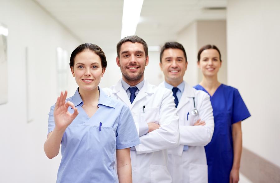 Trabajo-Equipo-Medicos