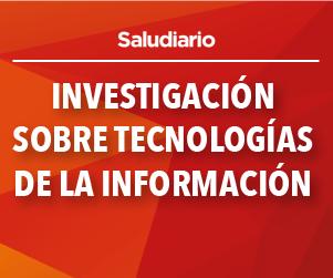 Investigación sobre tecnologías de la información
