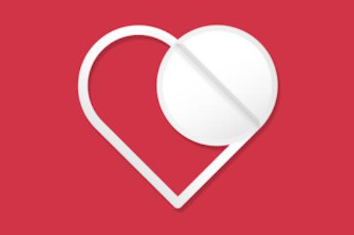 Aspirin-Guide-Dosis-Bajas-ASpirina-Enfermedad-Cardiovascular