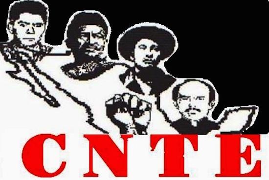 CNTE-Movilizaciones-Marchas-Bloqueos