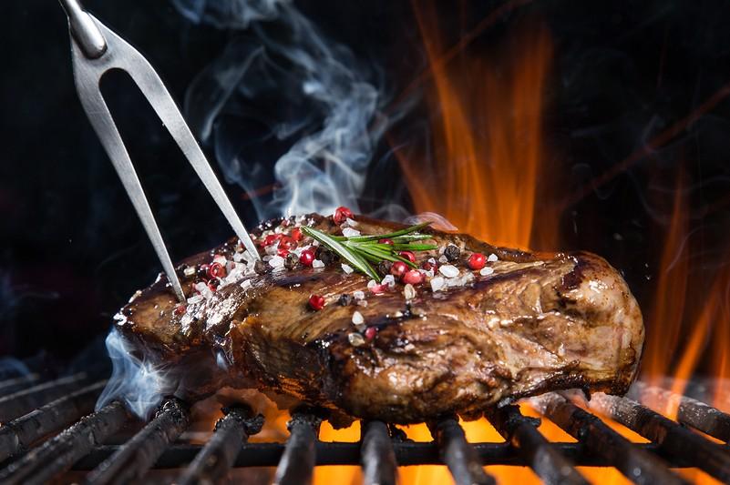 Conar-Carne-Evitar-Salmonelosis