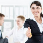 Consultorio-Medico-Empleados