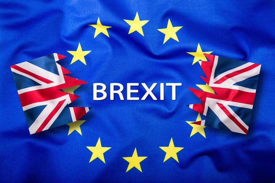 Efecto-Brexit-Medicos-Investigadores-Cientificos