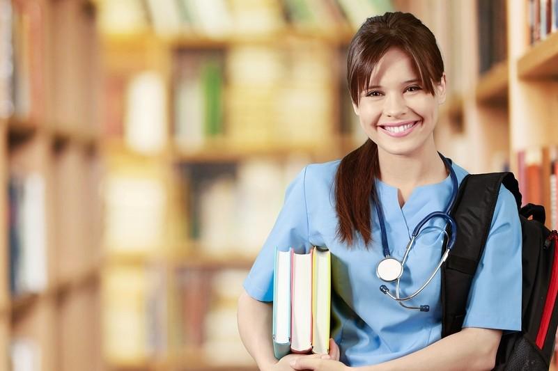 Estudiante-Medicina-Medico