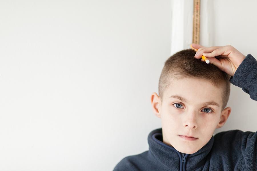 Hormona-Crecimiento-Ninos-Pacientes-Pediatricos