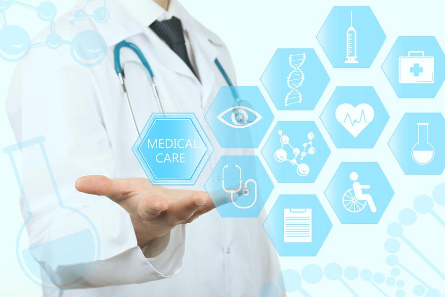 Innovacion-Medica