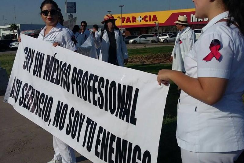 Marcha-Medicos-Mexico-Yo-Soy-Medico-17