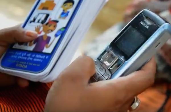 Mobile-Kunji-Salud-Materno-Infantil