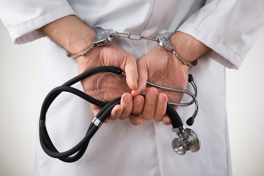 Negligencia-Medica-Homicidio