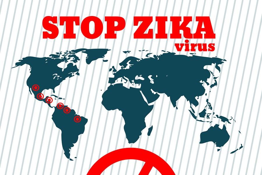 Plan-Estrategico-Respuesta-Zika-OMS