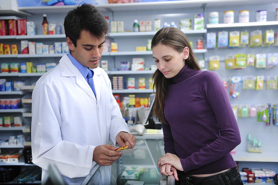 Politicas-Farmaceuticas-Disponibilidad-Medicamentos