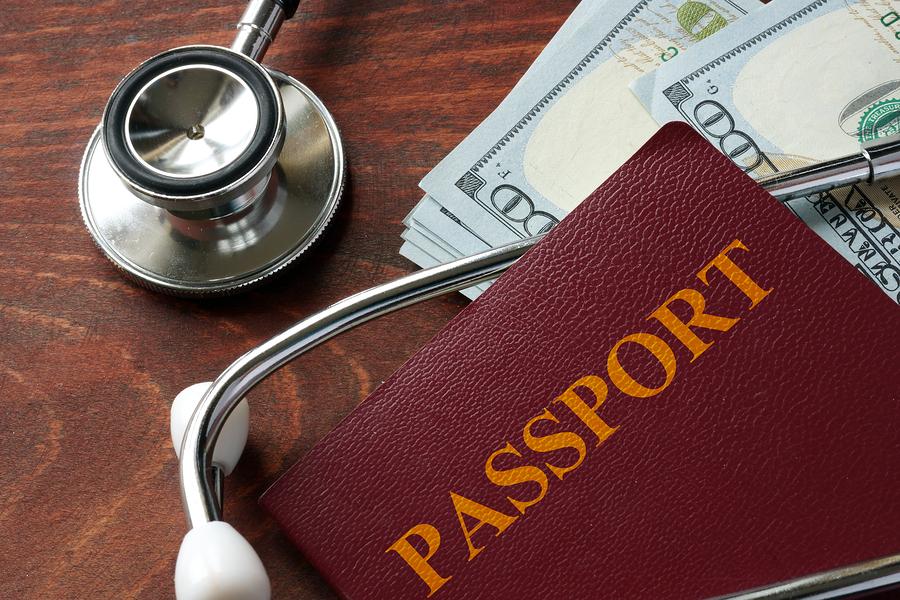 Turismo-Medico-Distritos-Medicos-Tijuana