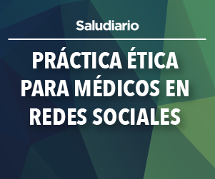 Práctica Ética para Médicos en Redes Sociales