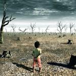 Cambio-Climatico-Muertes