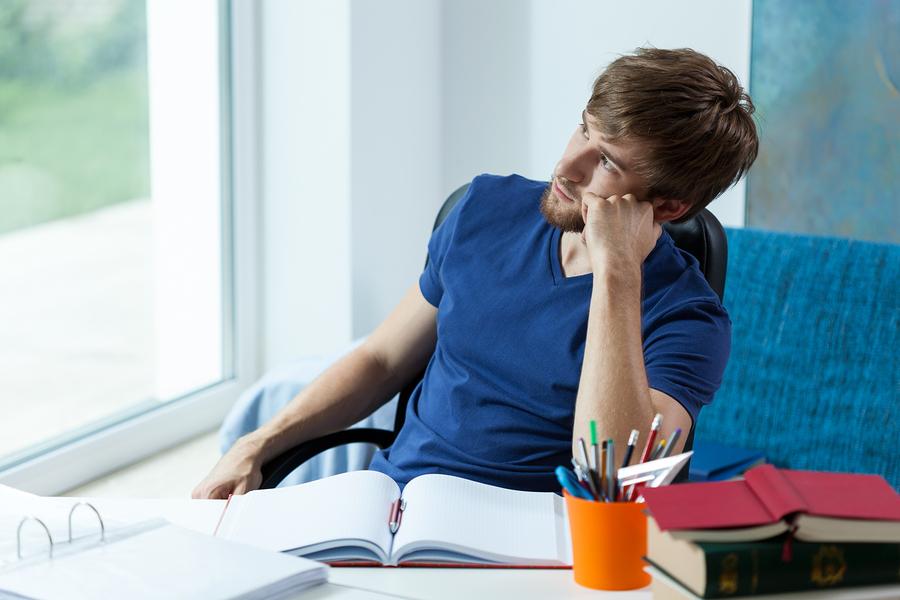 Deficit-Atencion-Hiperactividad-Jovenes-Adultos
