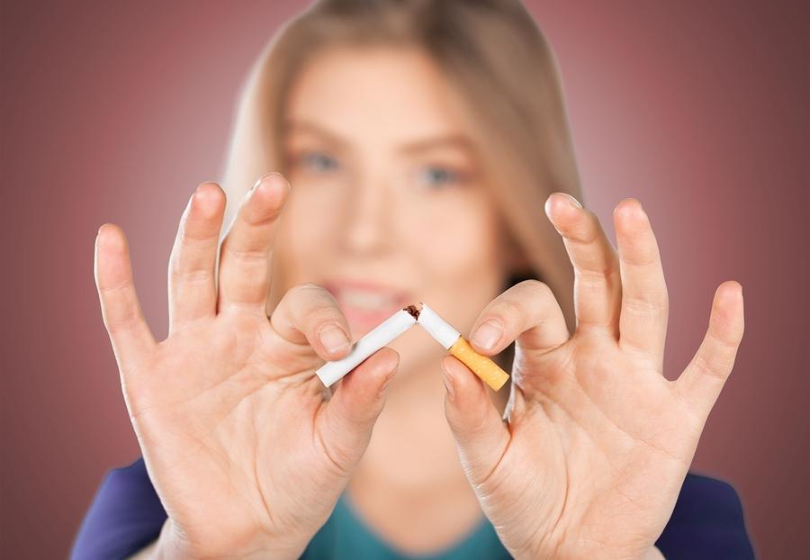 Dejar-Fumar-Efectos