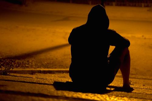 Depresion-Probelma-Salud-Mundial