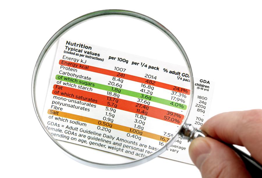 Etiquetado-Alimentos-Contenido-Energetico