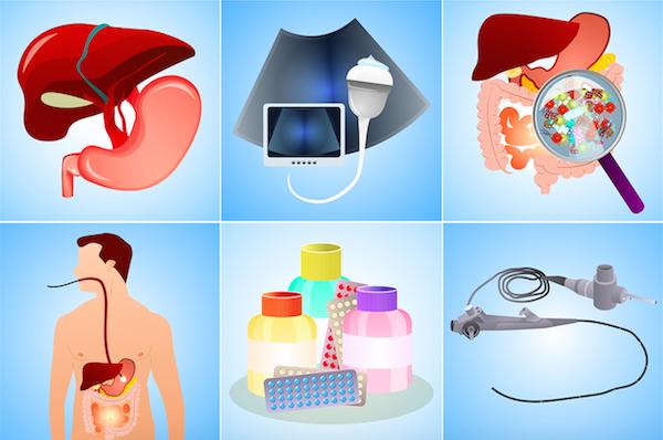 Gastroenterologia-Endoscopia-Medicinas