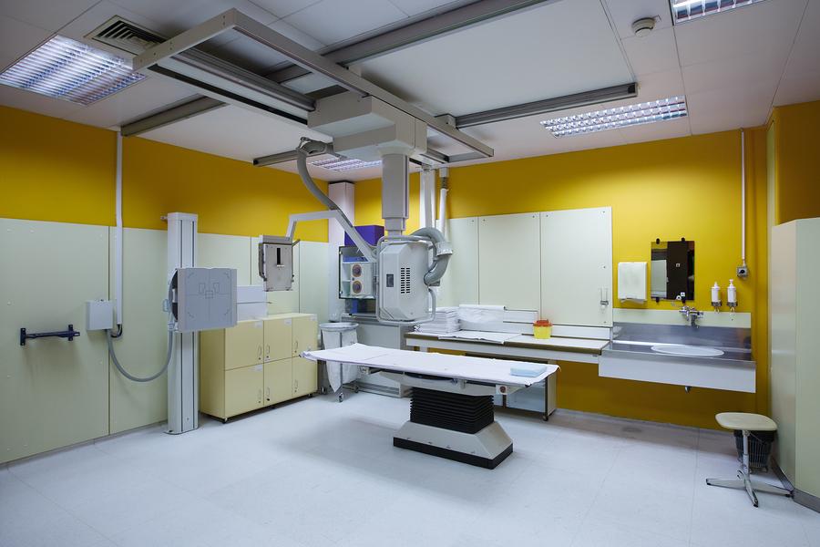 Hospital-Rayos-X-Medicna-Nuclear