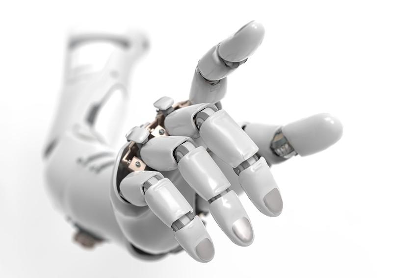 Protesis-Mano-Bionica