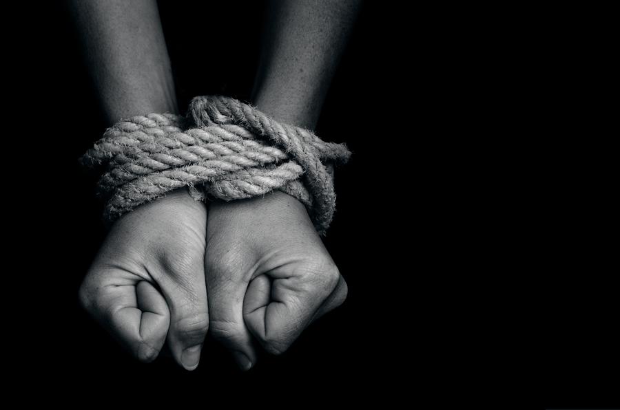 Secuestro-Violencia-Inseguridad