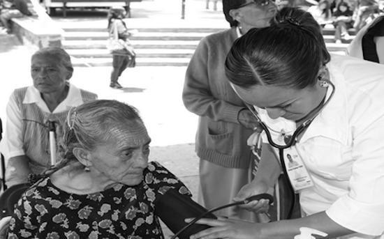 Servicio-Salud-Publica