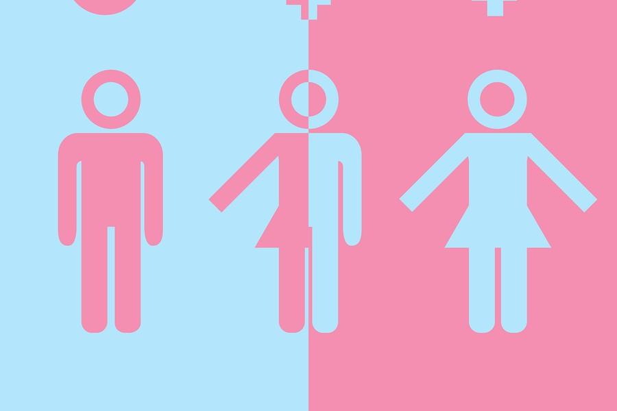 Resultado de imagen para transexualismo