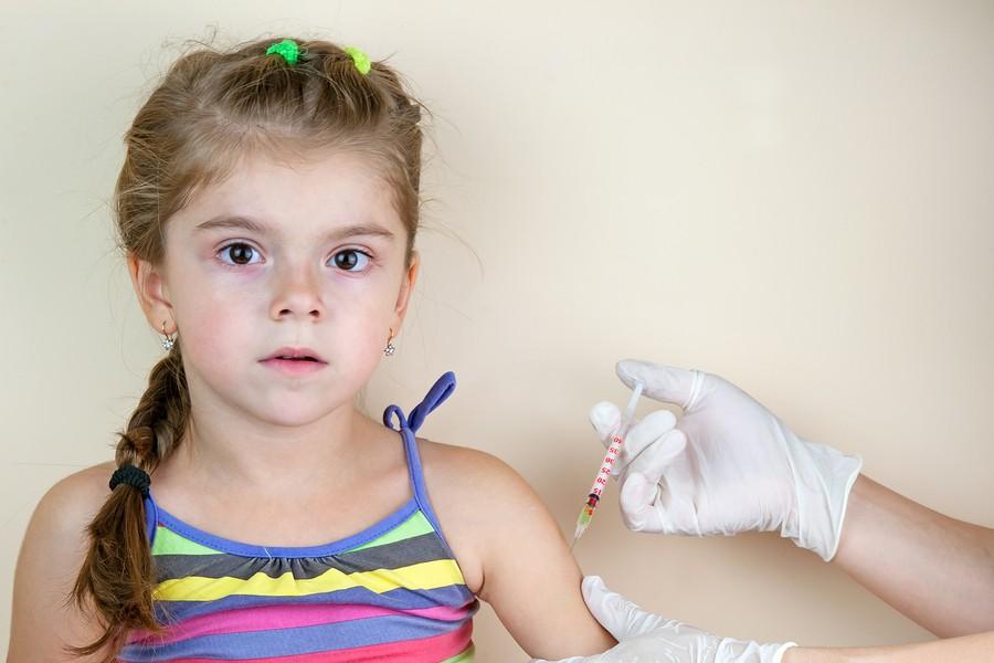 Vacunas-Vacunacion-Ninos