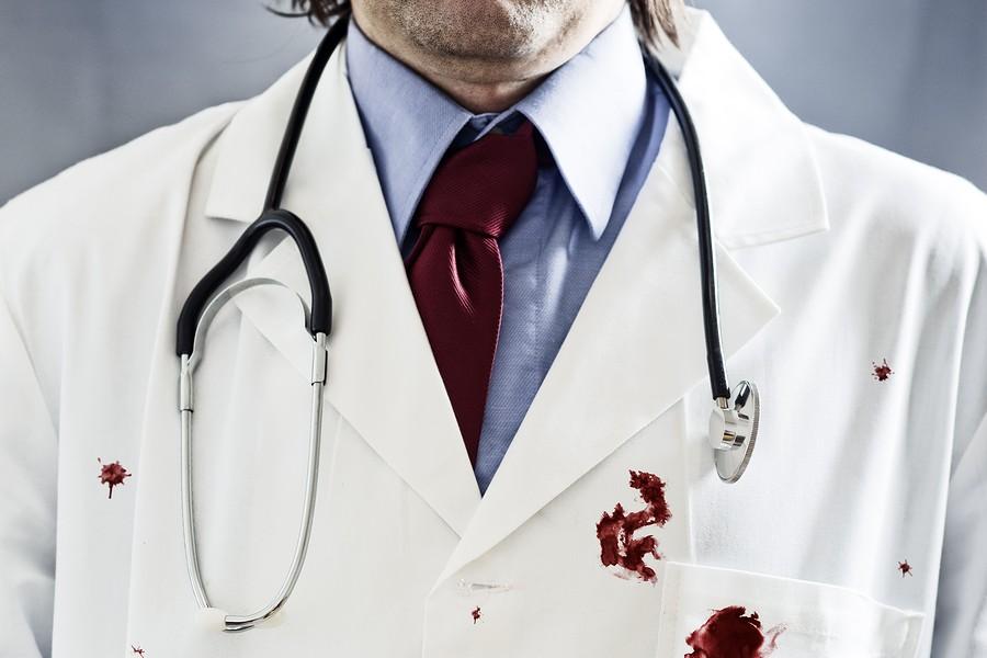 Violencia-Contra-Medicos