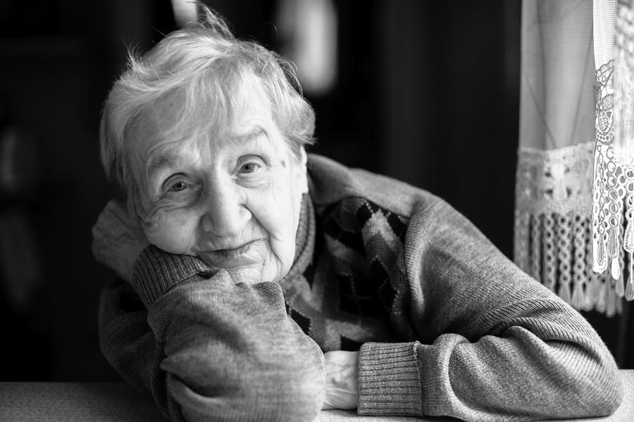 Adultos-Mayores-Ancianos