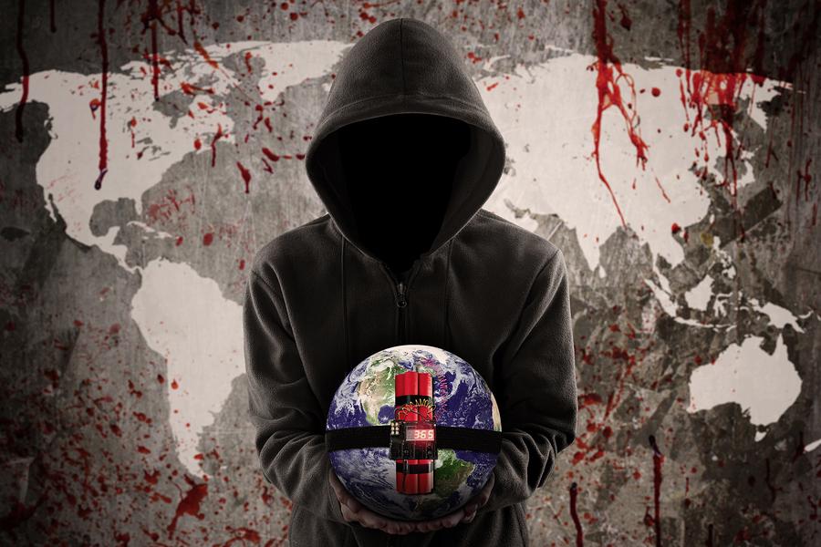 Ataque-Terrorista-Muertos-Heridos-Terrorismo