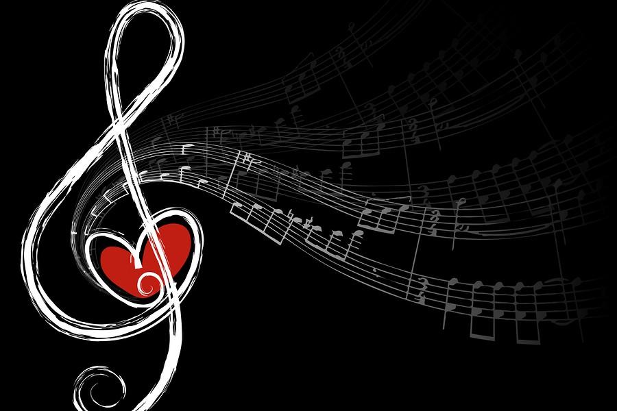Beneficios-Musica-Salud