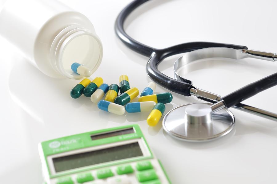 Costos-Medicinas-Farmacos