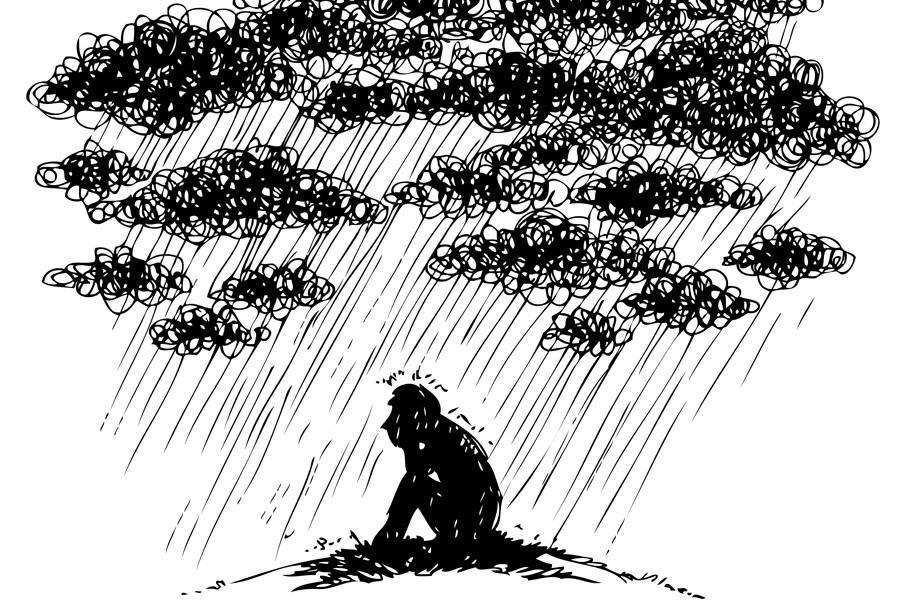 Depresion-Mayor