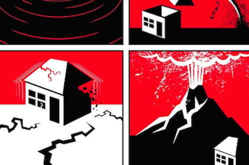 Desastres-Naturales-Emergencias