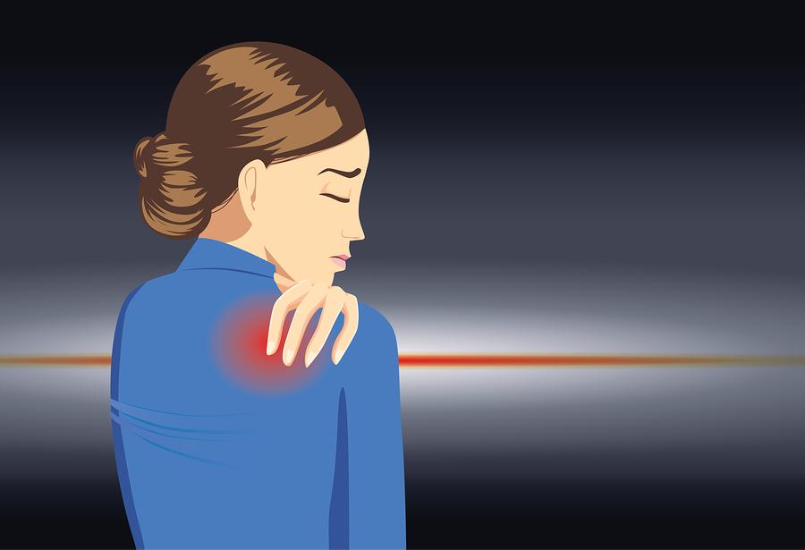Dolor-Espalda-Trastornos-Musculoesqueleticos