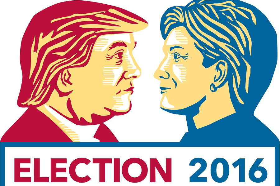 Donald-Trump-Hillary-Clinton-Salud