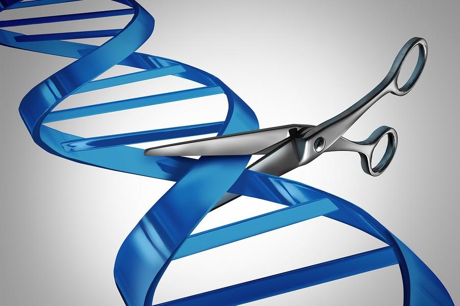 Edicion-Genetica