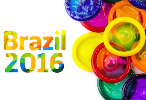 Juegos-Olimpicos-Preservativos-ETS