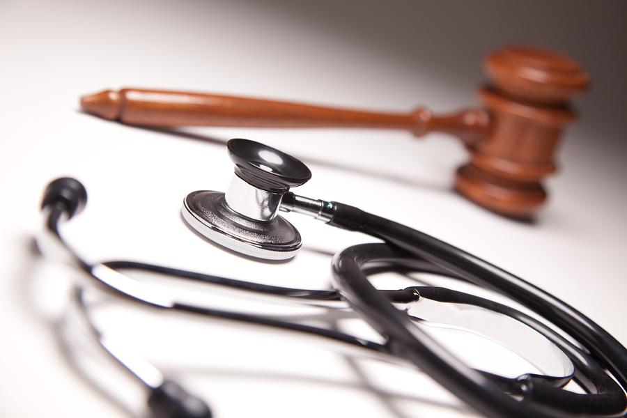 Leyes-Sanitarias-Medicina-Legal