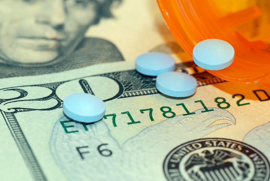 Precios-Medicinas-Medicamentos