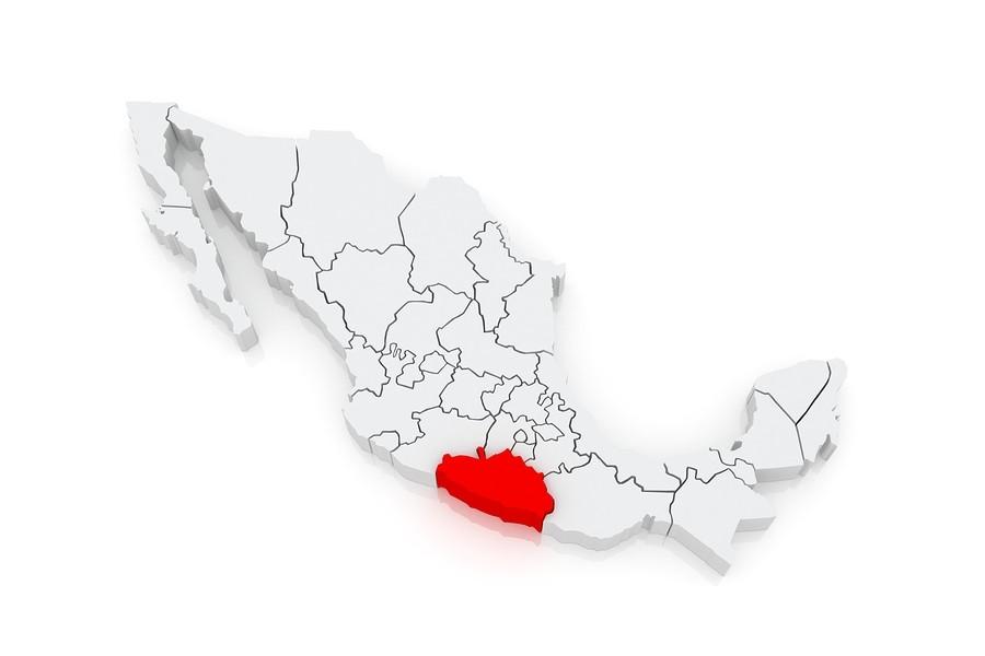 Salud-Guerrero-Mexico