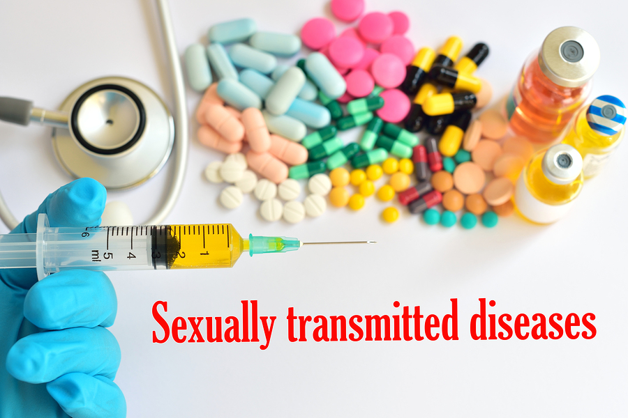 Tratamientos-Enfermedades-Transmision-Sexual-ETS